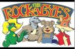 Pay My Dues - The Rockabyes (Crystal Canary lead vocal) - A Kidzter SIngalong Video